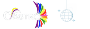 CASTRO SHOW BAR PATTAYA Logo